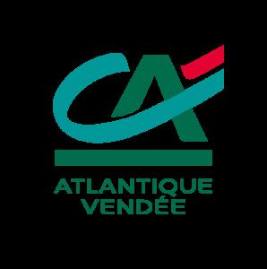 ca-atlantiq_vendee-v-rvb