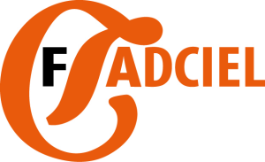 fadciel_logo_transparent
