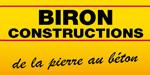 logo-biron-v2