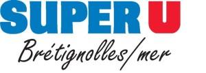 logo_super_u_bretignolles