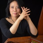 Yoko Kaneko
